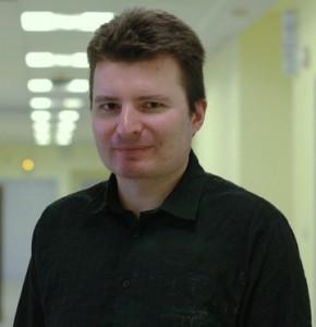 Jérémie Allard - Team