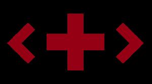 HH_Symbol_Red_RGB