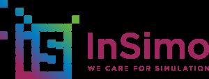InSimo Logo