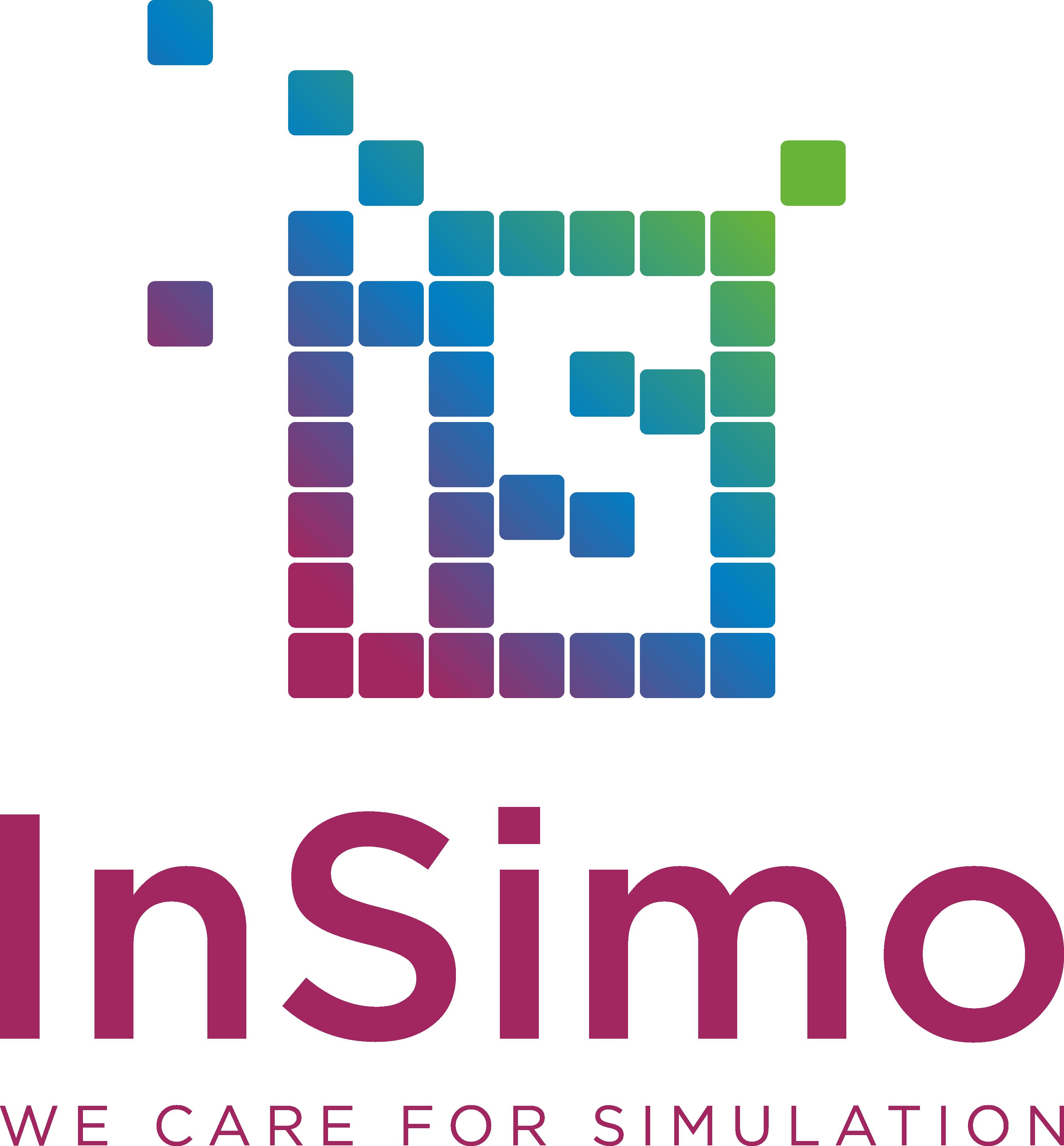 INSIMO-LOGO-SLOGAN-SQUARE-BGWHITE