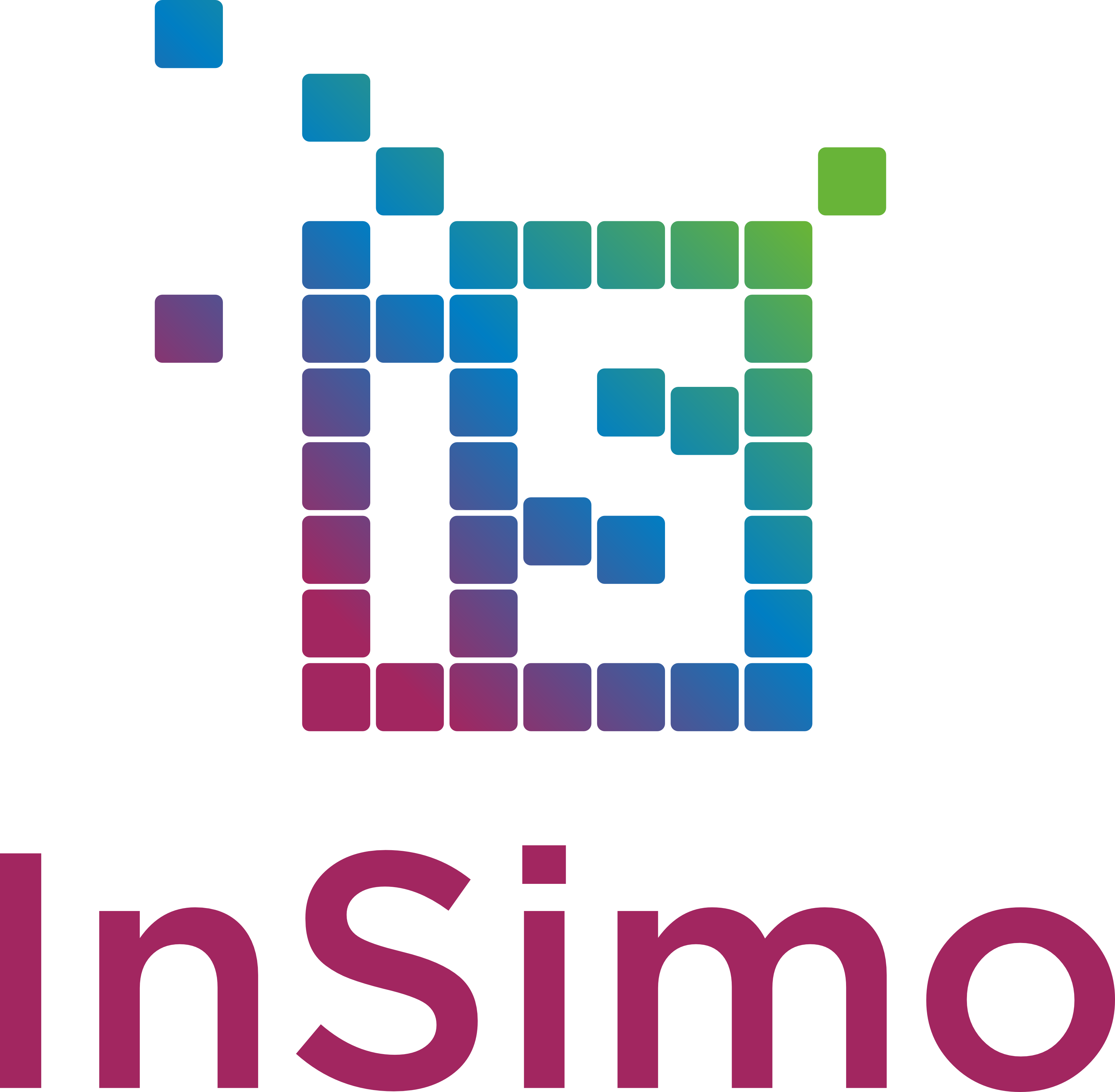 INSIMO-LOGO-SQUARE-BGWHITE