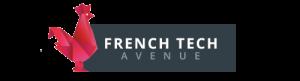 French Tech Avenue - Logo