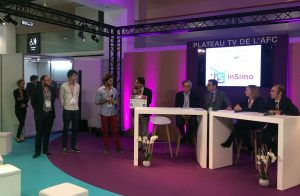 118ème Congrès Français de Chirurgie - Prix du Jury: Concours de la Création et de l'Innovation de l'AFC 2016