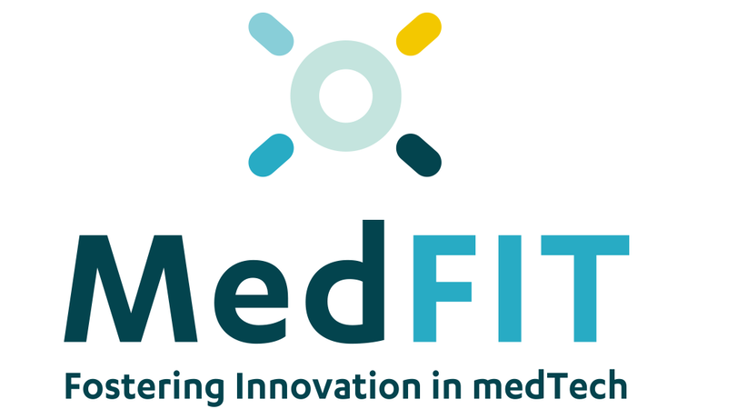 MedFit, Fostering Innovation in medTech