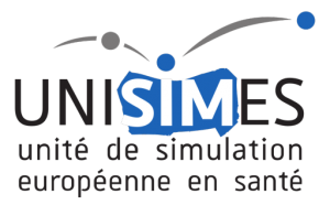 UNISIMES - Unité de Simulation Européenne en Santé