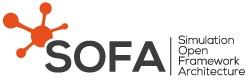 SOFA Framework consortium logo