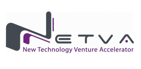 NETVA - New Technology Venture Accelerator