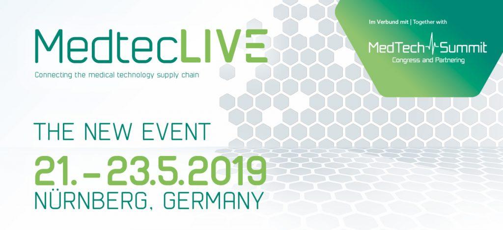 MedTech Live