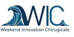 InSimo Simulation Software @ WIC