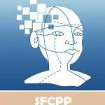 SFCPP