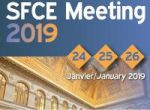 SFCE-congres2019