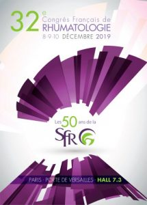 InSimo - SFR 2019
