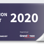 InSimo - Trophées de L'innovation Grand-Est 2020