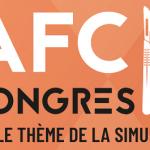 InSimo@ AFC 2020